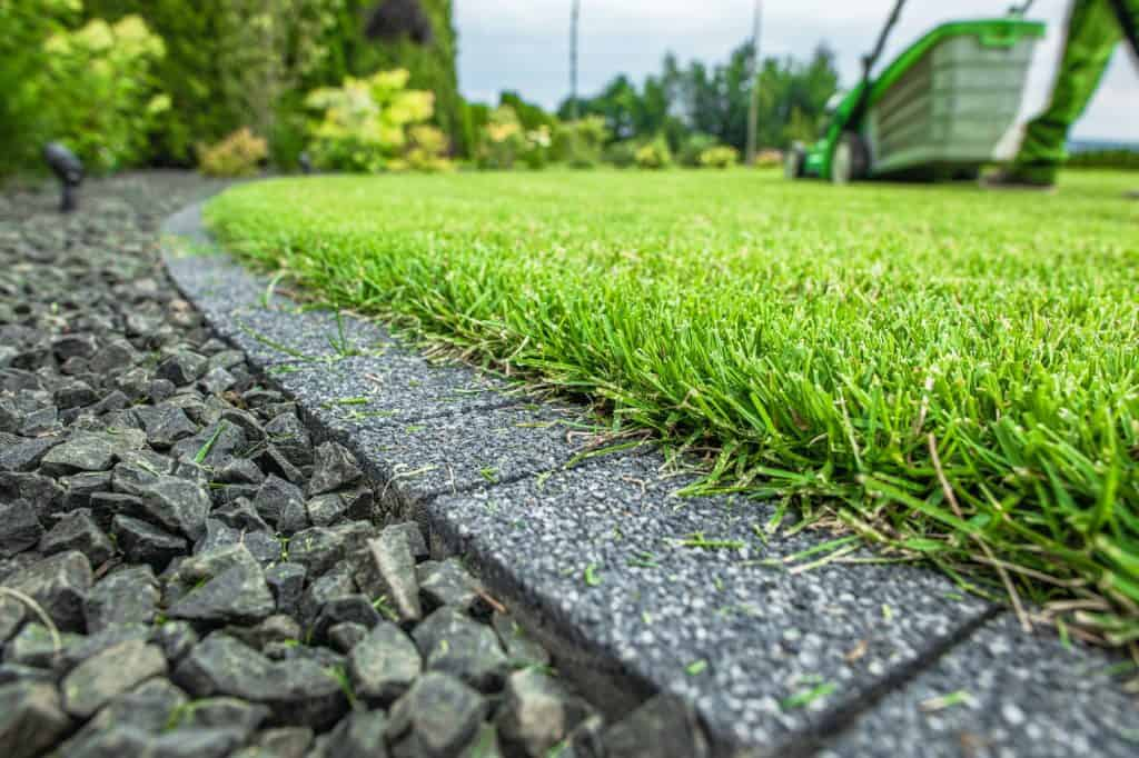 edger-vs-trimmer-differences-lawn-care
