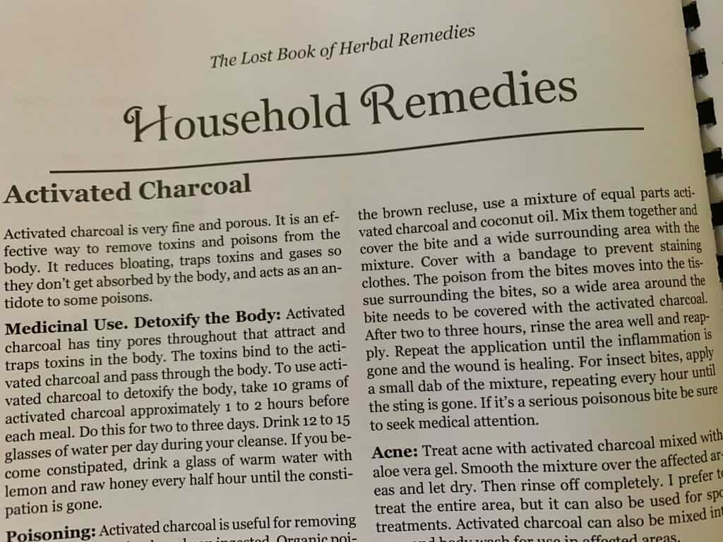 common-household-remedies-the-lost-book-of-herbal-remedies