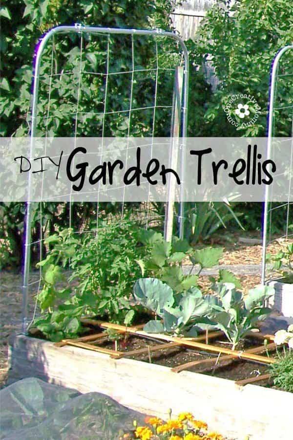 diy-garden-watermelon-trellis-one-creative-mommy