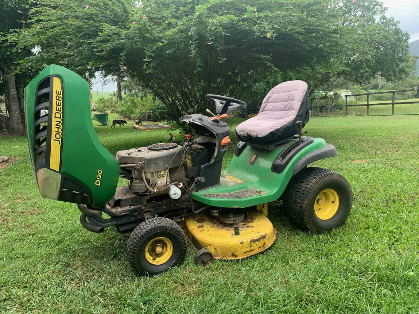 how-to-start-a-lawn-mower-after-winter