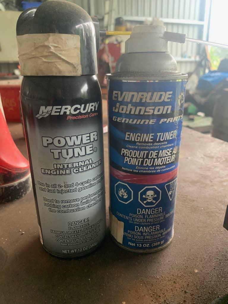 mercury-quicksilver-evinrude-engine-tuner-power-clean