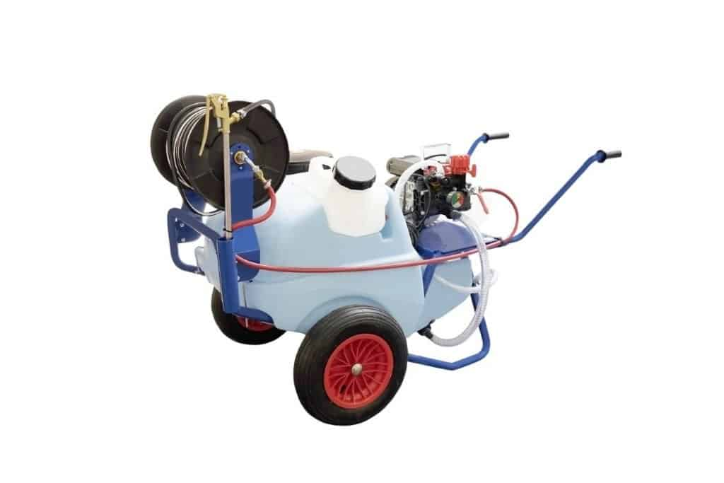tow-behind-sprayer-high-pressure-review