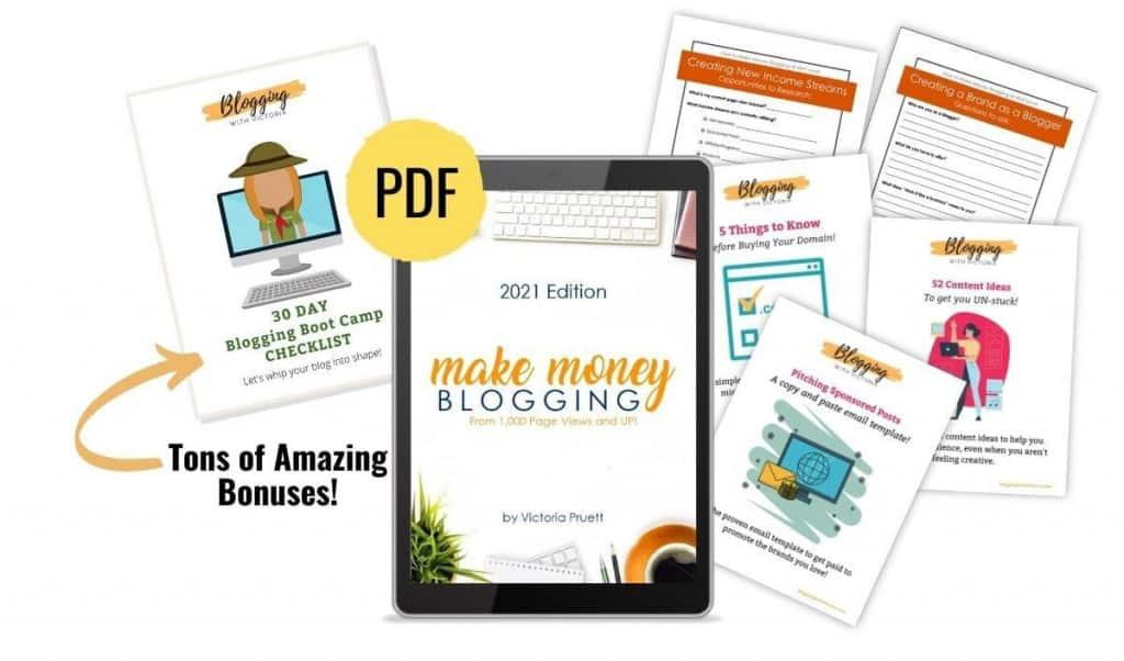 Make-Money-Blogging-Ebook-Offer-Stack-Preview