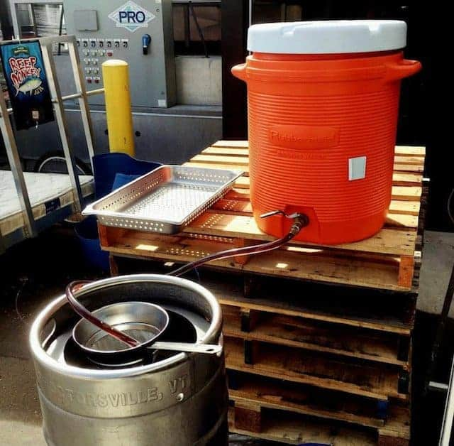 brewing-beer-keg-bridgette