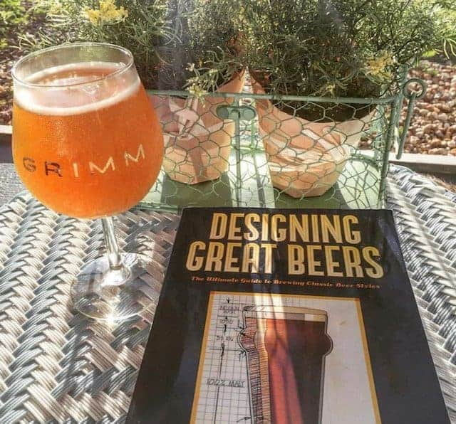 designing-great-beer-bridgette