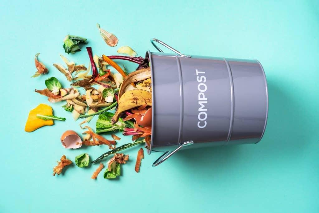 composting-5-gallon-bucket