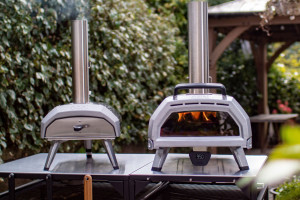 Ooni Karu 16 vs Ooni Karu 12 Review - Which Is the Best Homemade Pizza Oven in 2021?