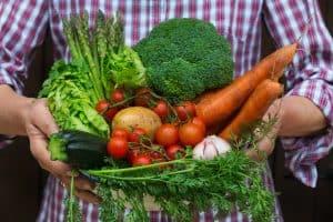 easiest-healthiest-vegetables-to-grow-in-your-garden
