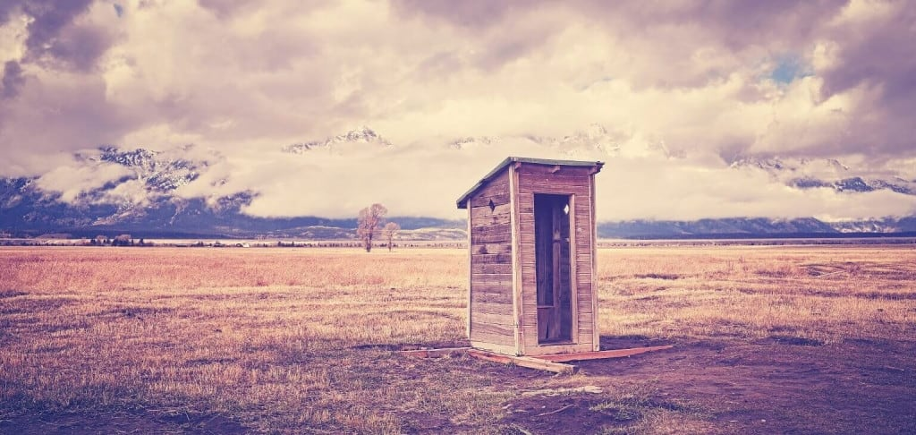 outdoor-toilet-system-in-the-grand-teton-national-park-resized
