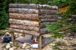9 Best Off Grid Toilet Options for Your Homestead, Camper, or RV
