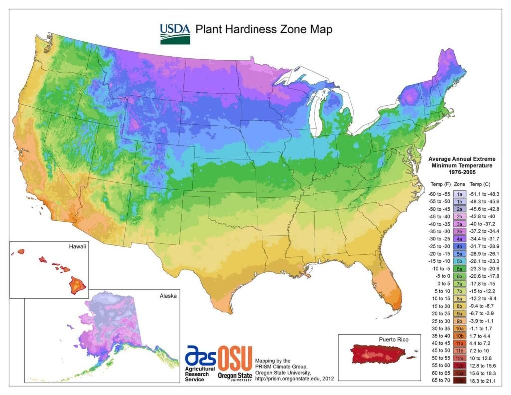 2012-USDA-hardiness-zone-map