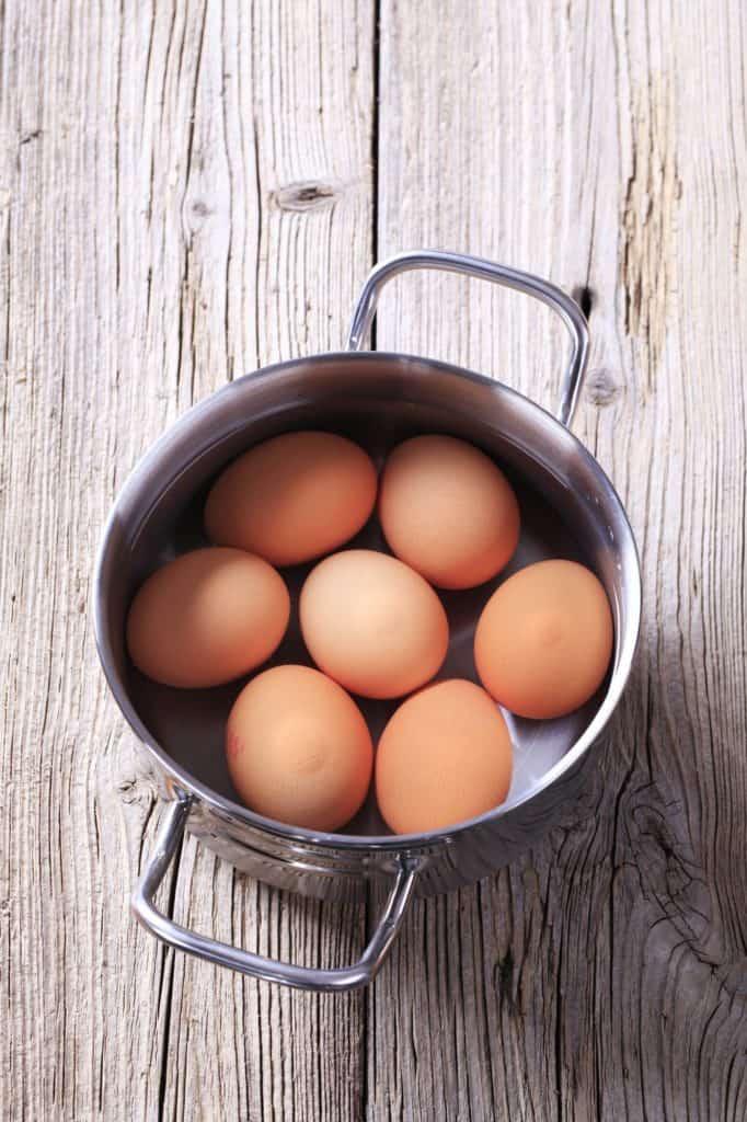 egg-freshness-test