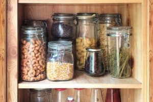 homestead-pantry