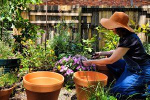 best-gardening-hat-men-and-women