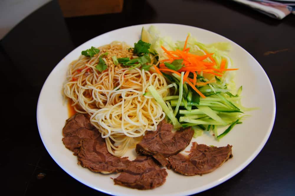 Beef-jerky-noodles