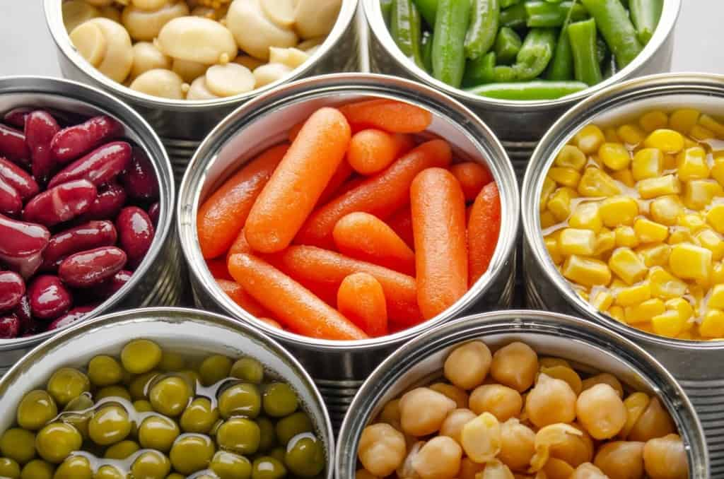 canned-vegetables-in-tin-cans