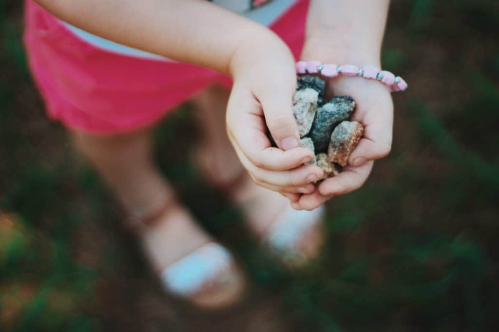 rockhounding-rock-collecting-for-kids-nature