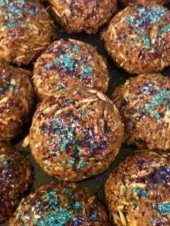 sparkling-horse-treat-recipe