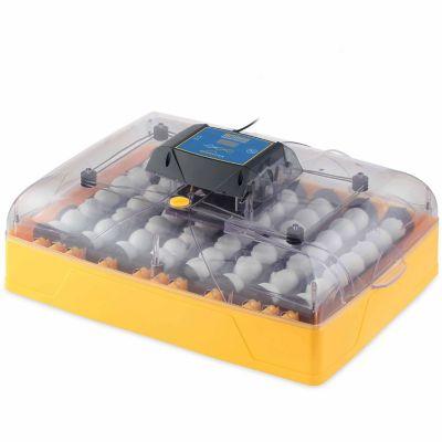 Brinsea Ovation 56 EX Fully Automatic Egg Incubator