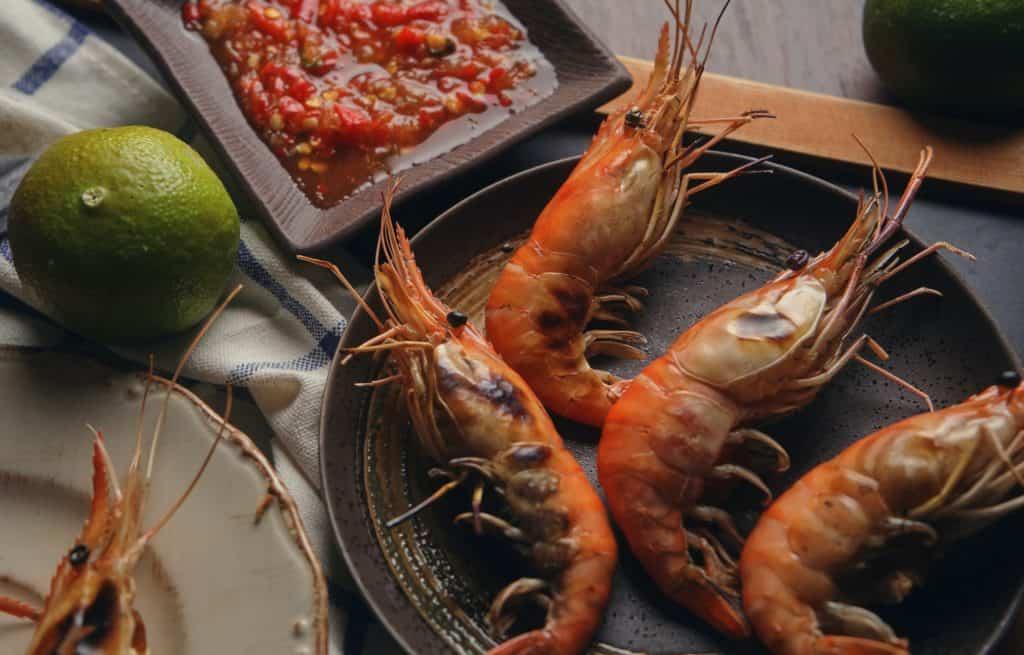 cajun-style-shrimp-bbq