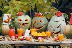pumpkin-face-carving-ideas-for-halloween
